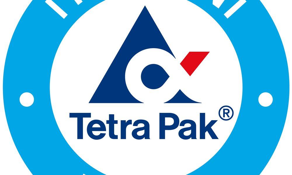 tetrapak-motto-TR